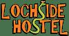 Lochside Logo